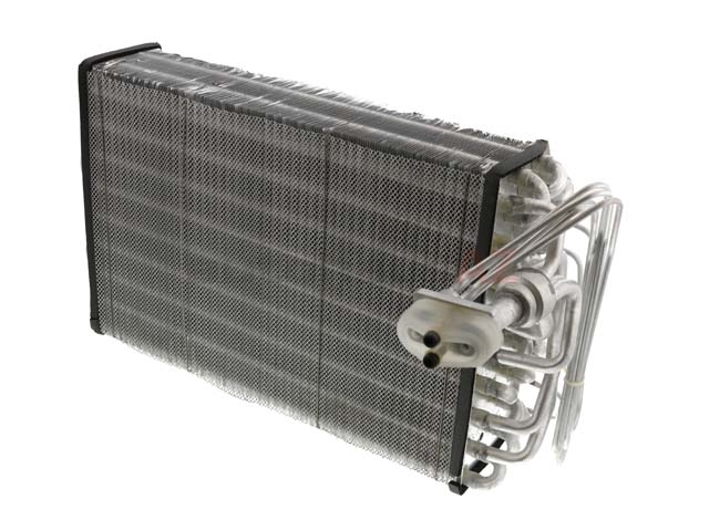 STC3260 Air Products Group A/C Evaporator Core