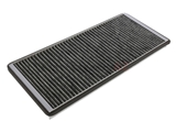 05103600AA Airmatic Cabin Air Filter