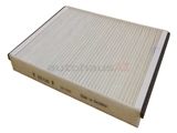 1668300218 Airmatic Cabin Air Filter