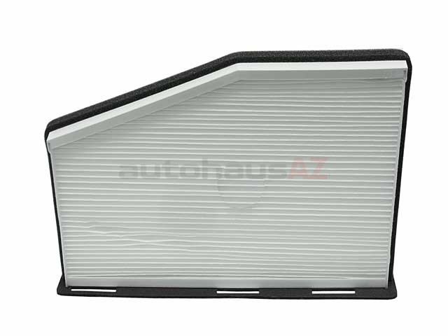 1K0819644B Airmatic Cabin Air Filter