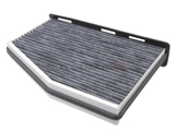 1K1819653B Airmatic Cabin Air Filter