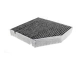 2058350147 Airmatic Cabin Air Filter