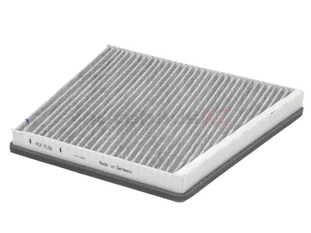 2118300018 Airmatic Cabin Air Filter