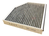 4H0819439 Airmatic Cabin Air Filter