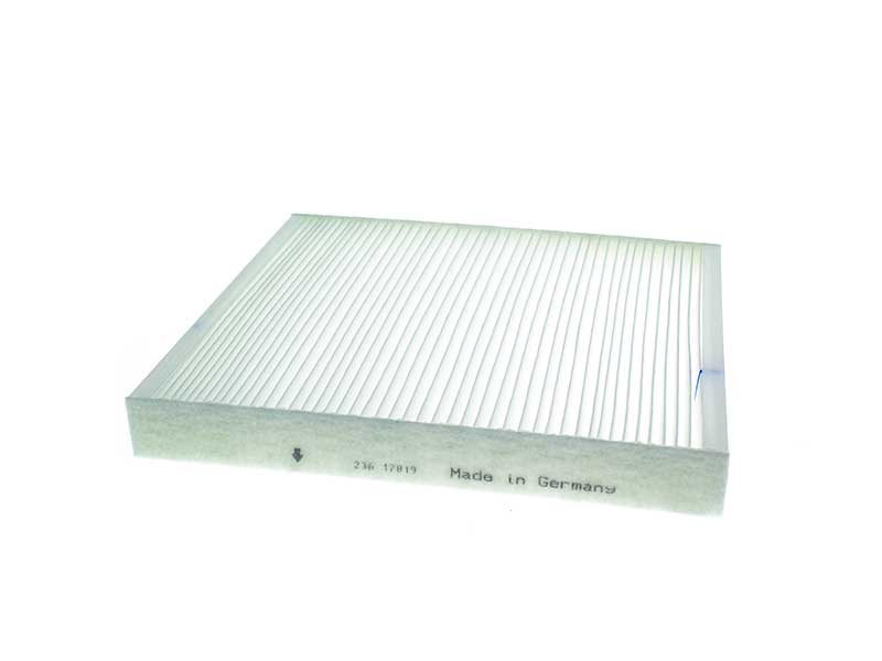 5Q0819644A Airmatic Cabin Air Filter