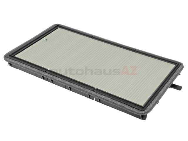 64119069895 Airmatic Cabin Air Filter