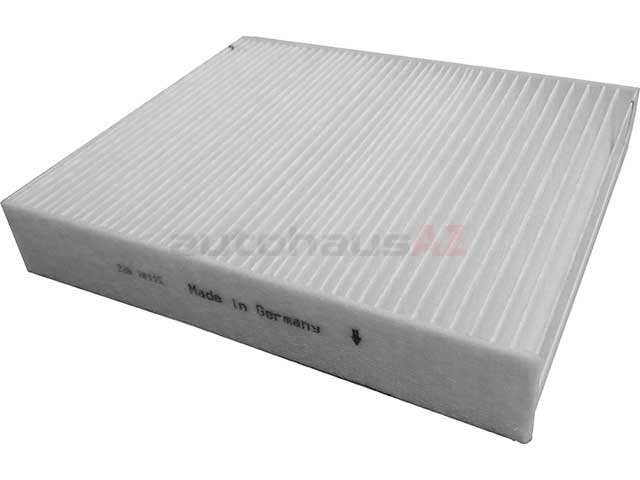 64119237554 Airmatic Cabin Air Filter