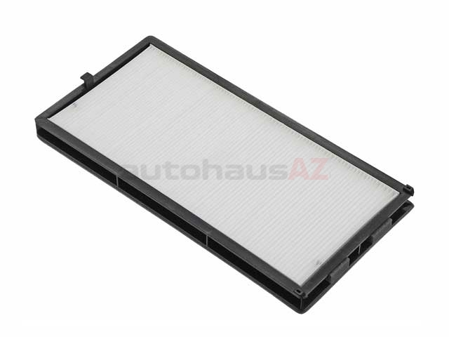 64311390836 Airmatic Cabin Air Filter