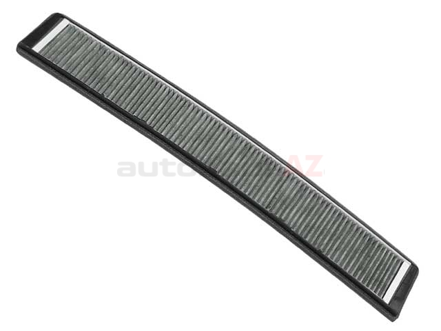 64319257504 Airmatic Cabin Air Filter