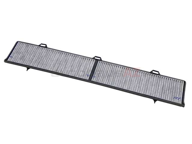 64319313519 Airmatic Cabin Air Filter