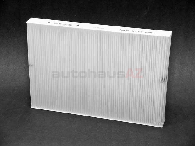 8E0819439 Airmatic Cabin Air Filter