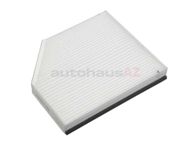8K0819439 Airmatic Cabin Air Filter