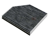 8K0819439B Airmatic Cabin Air Filter