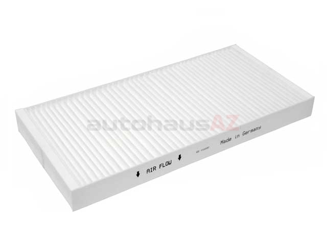 93172299 Airmatic Cabin Air Filter