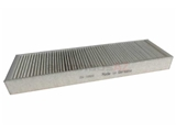 99157237100 Airmatic Cabin Air Filter