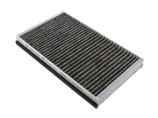 LR023977 Airmatic Cabin Air Filter