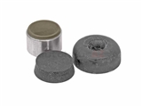 0005869142 ATE Wheel Cylinder Repair Kit