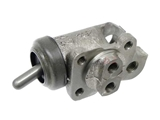 001420331864 ATE Wheel Cylinder