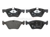 0044200720 ATE Brake Pad Set