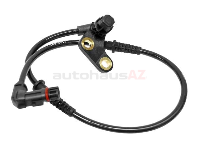 1705400817 ATE ABS Wheel Speed Sensor