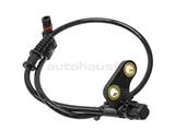 1705400917 ATE ABS Wheel Speed Sensor