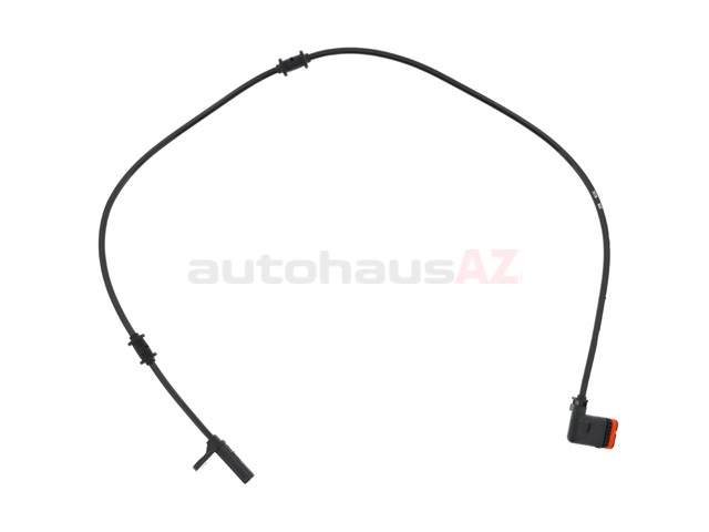 1725400617 ATE ABS Wheel Speed Sensor