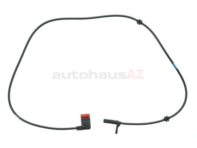 2045401317 ATE ABS Wheel Speed Sensor