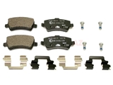 30671574 ATE Brake Pad Set