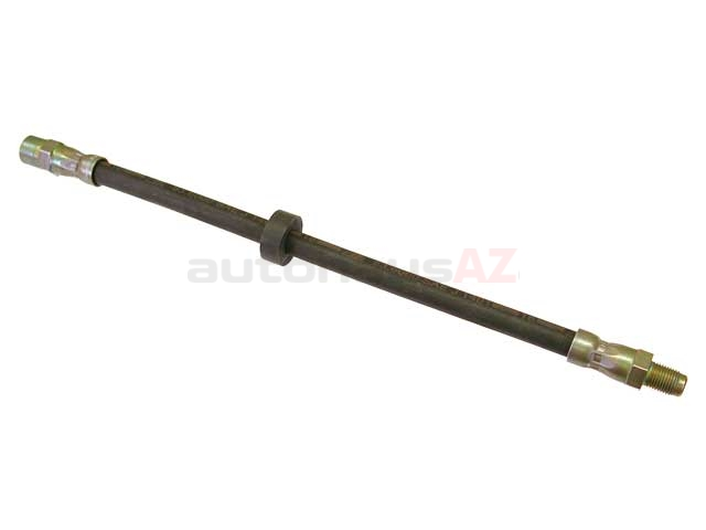 30714820 ATE Brake Hose/Line; Rear