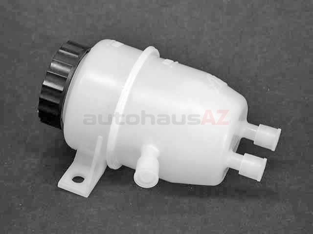 34321112399 ATE Brake Fluid Reservoir