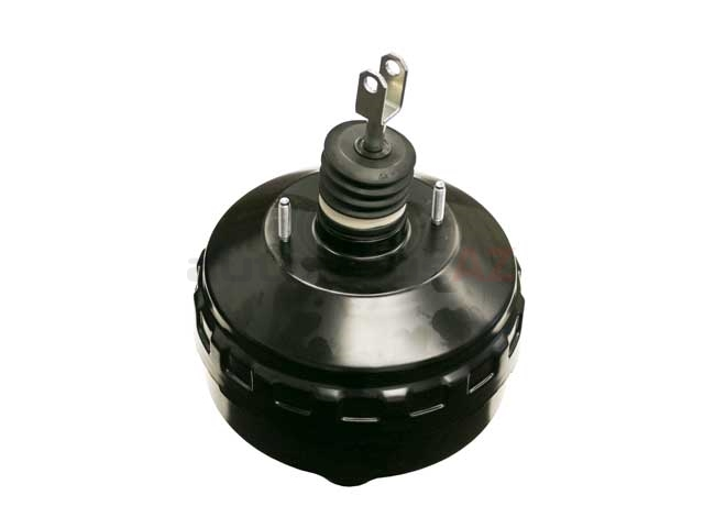 34336779721 ATE Power Brake Booster/Servo