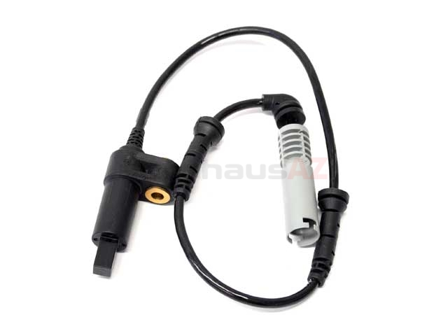 34521165609 ATE ABS Wheel Speed Sensor