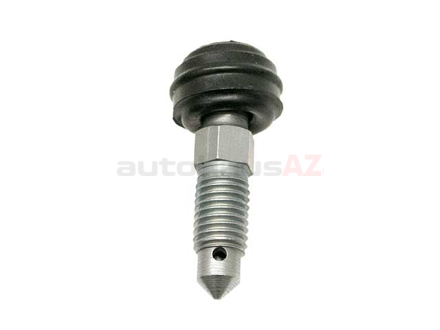 90135297710 ATE Brake Bleeder Screw