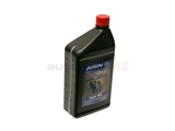 ATF0WS Aisin ATF, Automatic Transmission Fluid; WS-World Standard Type; 1 Quart