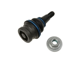 AUBJ13260 Moog Suspension Ball Joint