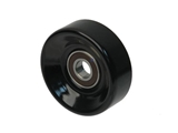 GM1413162 Autotecnica Idler Pulley
