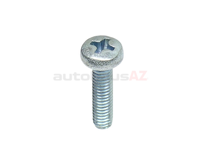 15869 Auveco Screw