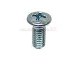 15888 Auveco Screw