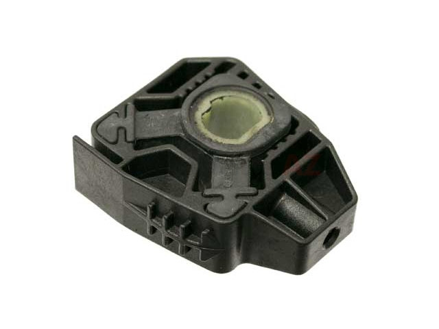 AVM0479 Rein Radiator Mount; Upper Bracket