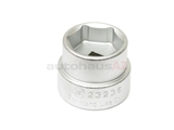 23236 Assenmacher Tools (AST) Oil Filter Wrench