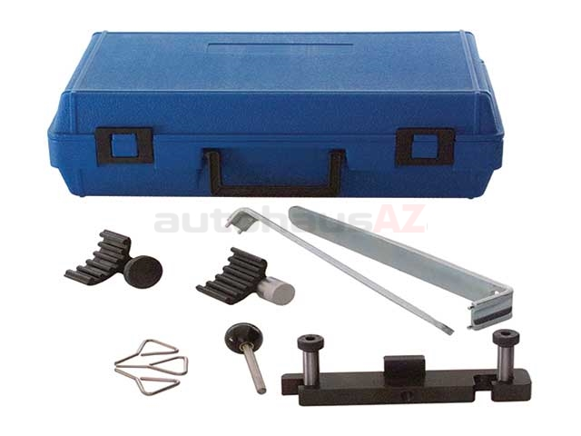 AY-6800TDI Assenmacher Tools (AST) Engine Timing Tool Set