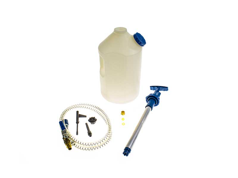 ATFMB19 Assenmacher Tools (AST) Fluid Hand Pump