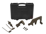 MC1800 Assenmacher Tools (AST) Engine Timing Tool Set