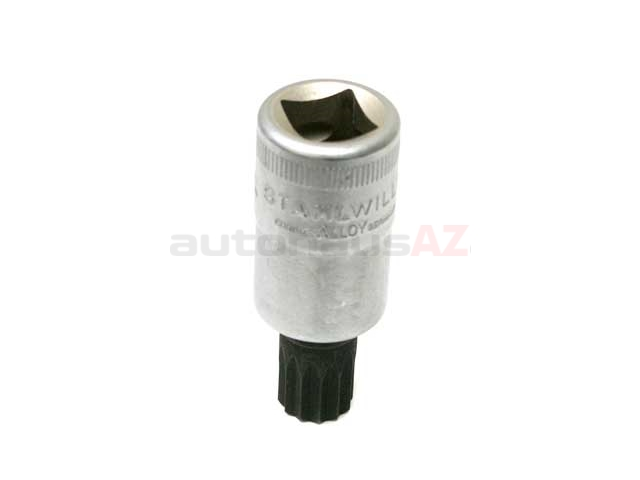 S54X14 Assenmacher Tools (AST) Socket