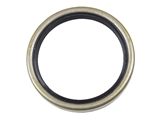 B00133067 THO Wheel Seal