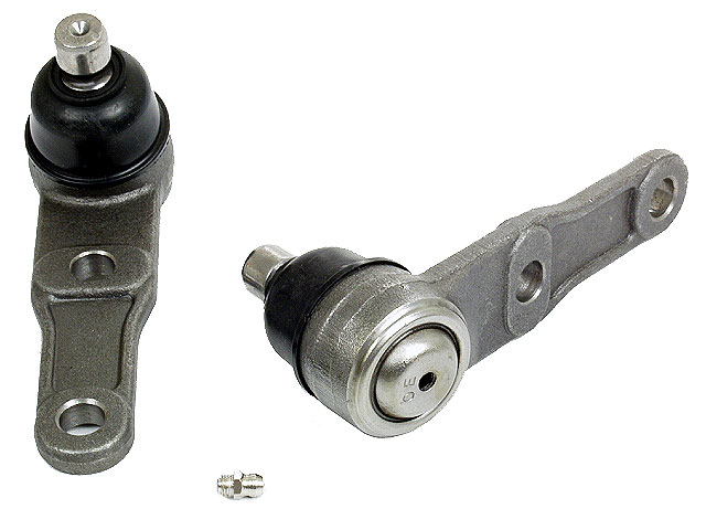 B09234550 Aftermarket Ball Joint