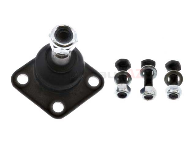 31131102006 BBR Automotive Ball Joint