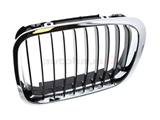 51138208487 BBR Automotive Grille
