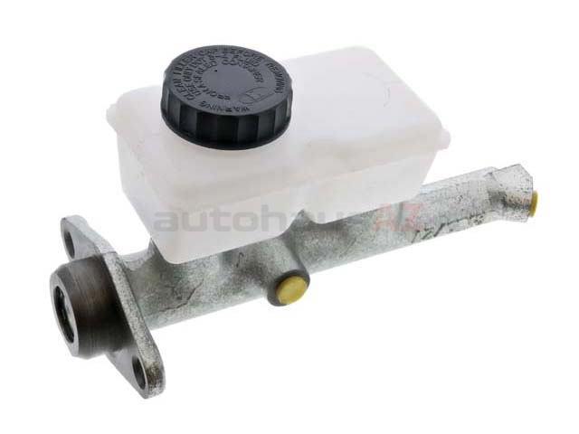 8111006 BBR Automotive Brake Master Cylinder