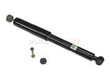 B361405 Bilstein Shock Absorber; Rear